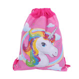 Ref. 8422 Mochila petate unicornio