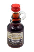 Ref. 26249 Botella mistela 40 ml.