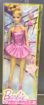 Barbie Patinadora Ref. 2408