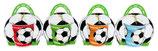 Taza fútbol en bolsa Ref. 8630