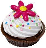 Bálsamo Cupcake Ref. 2151 surtido