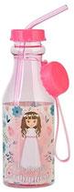 Ref. 8657 Botella pvc 500 ml niña