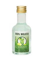 Ref. 23768 Alba mojito