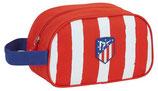 Neceser Atlético Madrid