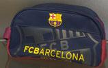 Neceser Barcelona Ref. 4953