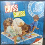 Juego Criss Cross Ref. 1959