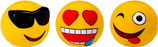 Hucha emoticono Ref. 8683