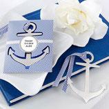Punto de libro marinero Ref. 4675
