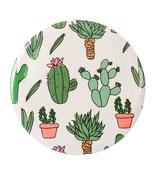 Ref. 26177 Espejo cactus