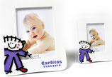 Portafotos niño XL Ref. 6510