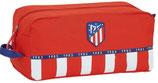 Zapatillero Atlético Madrid