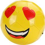 Balón de fútbol Ref. 8671