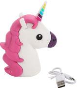 Power Bank unicornio Ref. 4693