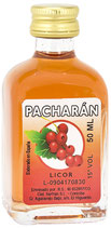 Licor Pacharán 50ml Ref. 23541