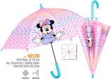 Paraguas minnie manual
