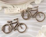 Abrebotellas bicicleta Ref: 4684