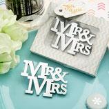 Abrebotellas Mr&Mrs Ref: 4686