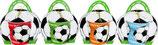 Taza fútbol en caja Ref. 8630 surtida