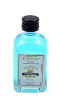 Ref. 27333 Licor vodka premium 50 ml.