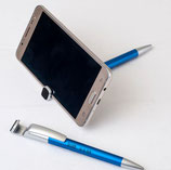 Ref. K963.35 Boli soporte móvil borra huellas