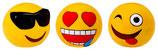 Hucha stda. emoticono Ref. 8683