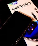 UV Liquid Glue
