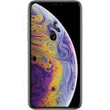 Apple iPhone Displayreparatur