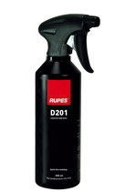 Rupes D201 Prüfmittel 500ml