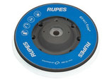 Rupes Stützteller Klett Polierpad LHR 15ES +12E