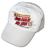 Annie Oakley Was Here! Hat