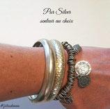 Pur Silver