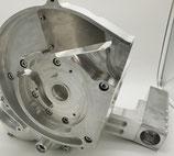 Motore ricavato dal pieno per Simonini 230ccm