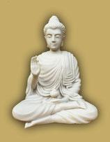Medizin-Buddha, Schutz vor Neid u. Eifersucht - ca. 17 cm