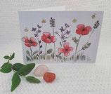 Little Viola - Poppyfield nr 1