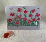 Little Viola - Poppyfield 2