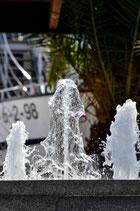 Wasser 021