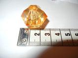 Acrybello Diamant hellorange