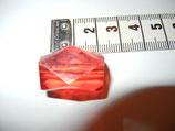Acrybello Diamantkegel rot