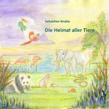 Die Heimat aller Tiere