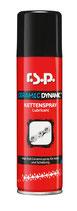 CERAMIC DYNAMIC  200 ml (DRY LUBRICANT)