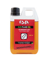AIR FLUID RS 0W/30 (ANTI FRICTION LUBE)