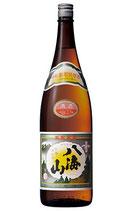 八海山 清酒 15.4% 720ml