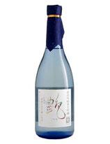梵 純米大吟醸 「艶」 720ml