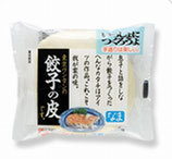 東京ワンタン 餃子の皮24枚入り140 G