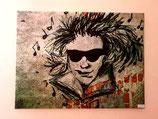 Bild - Ludwig van Beethoven
