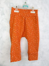 Punticos Naranja