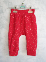 Topos Red-Pink