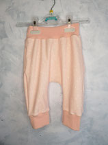 Topos Pink & Pink TALLA 3 MESES