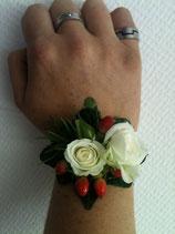 Armband zart