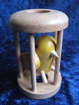Canary (Kategorie: Schwer)